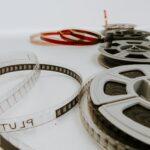 Esittelyssä elokuvailtoja varten – Robert De Niro