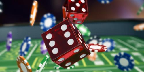 Onko bonusten käyttäminen välttämätöntä nettikasinoilla pelatessa?