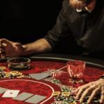 Näin luot itsellesi realistisen kasinoelämykseen kotiin