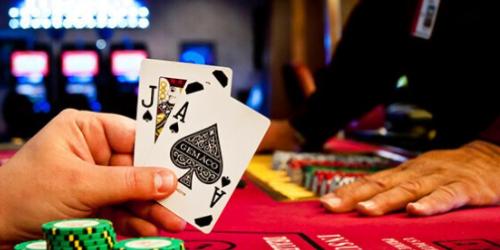 Zimpler casino – mikä se on?