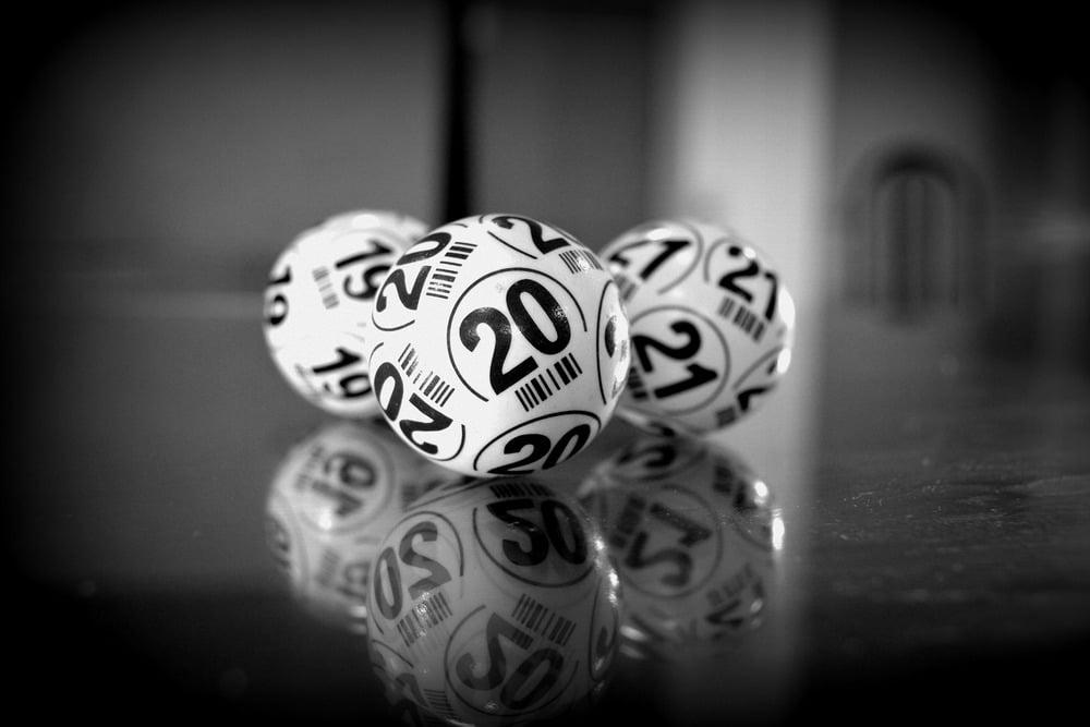 Keno numerot: miten arvata ne oikein todennäköisemmin voittaaksesi?